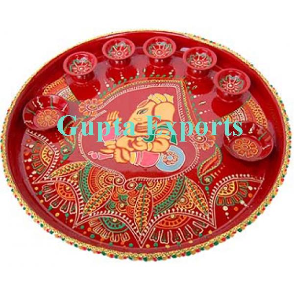 Wedding sofa and chairs wedding sofa and chairs in punjab shagun thaal junglespirit Image collections